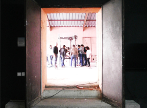 images/project-home/temporary-laboratory-marrakech.jpg